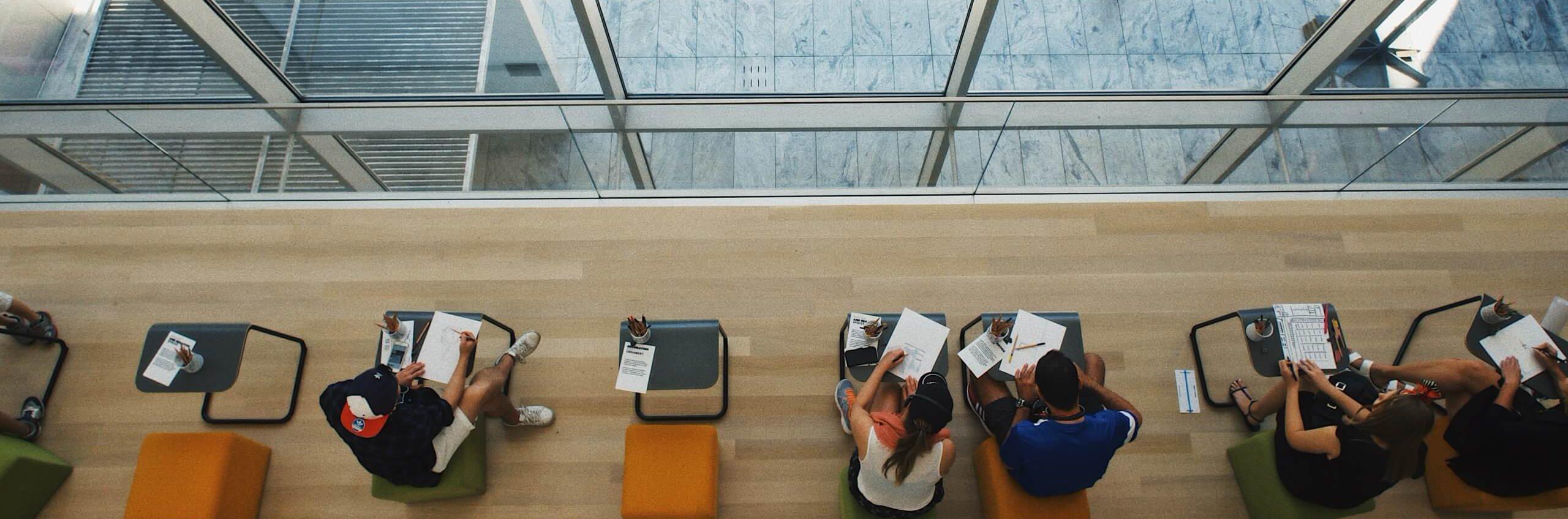 Realconomy mede-initiatiefnemer van nieuw Social Impact Fonds Rotterdam