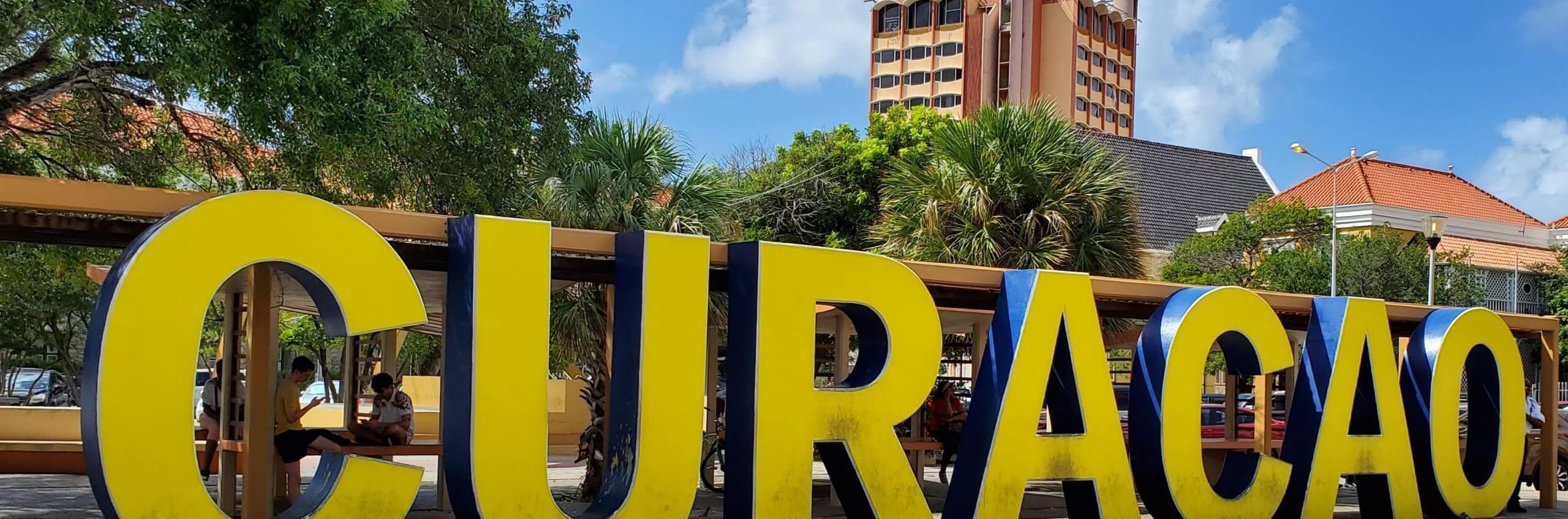HPC legt oor te luister bij stakeholders tijdens bezoek aan Curaçao